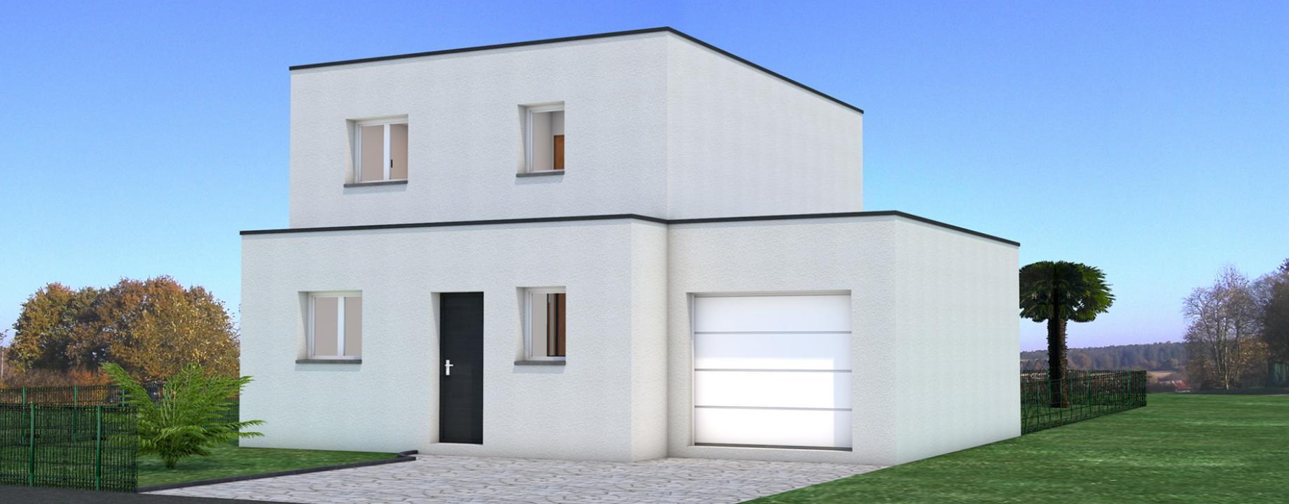 Image gasnier-maisons-individuelles03.jpg