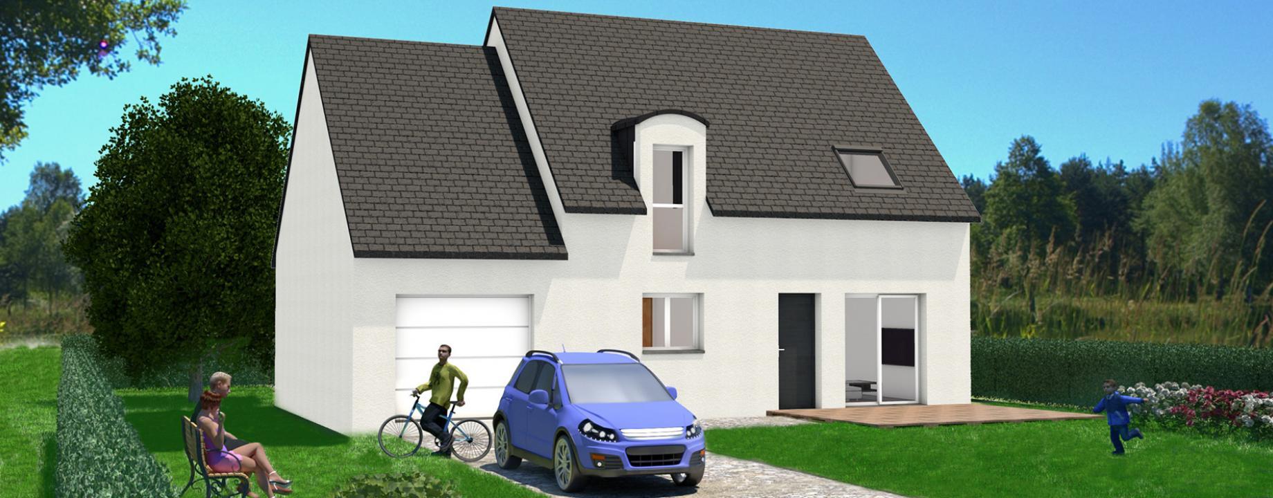 Image gasnier-maisons-individuelles04.jpg